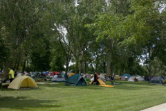 fort-madison-city-campground-4ff718e0d0394a3711000653