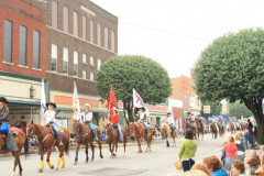 cropped-Rodeo-Parade_2011_11